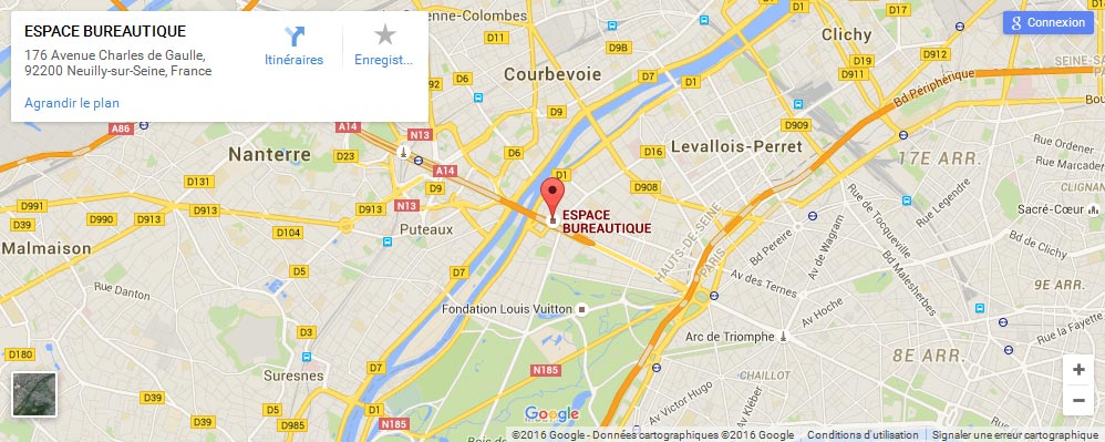 espace-bureautique-neuilly-sur-seine